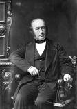 Korrigierte die Diskussion zwischen Bechamp und Pasteur