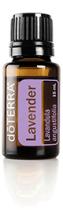 Lavendel, seit Jahrtausenden für seine beruhigenden Eigenschaften geschätzt