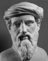 Urvater von Kabbala